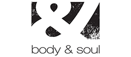 body-and-soul-logo-2