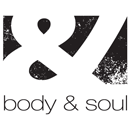 body-and-soul-logo