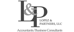 lopez-and-partners