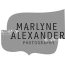 marlyne-alexander-photography-logo