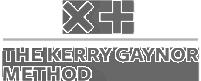 kerry-gaynor-logo