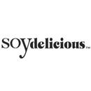 soy-delicious-logo