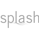 splash-logo