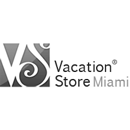 vacation-store-logo