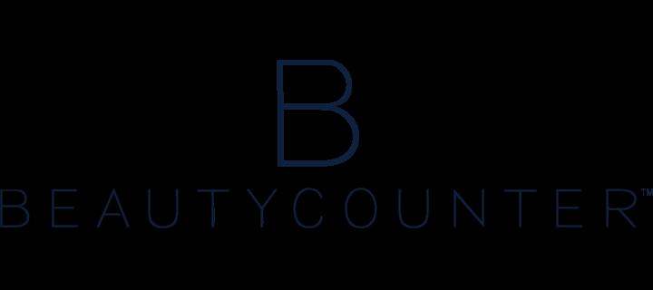 Beautycounter-logo