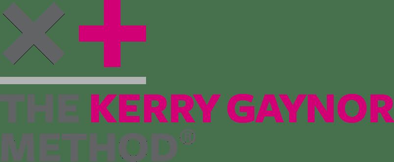 kerry gaynor logo
