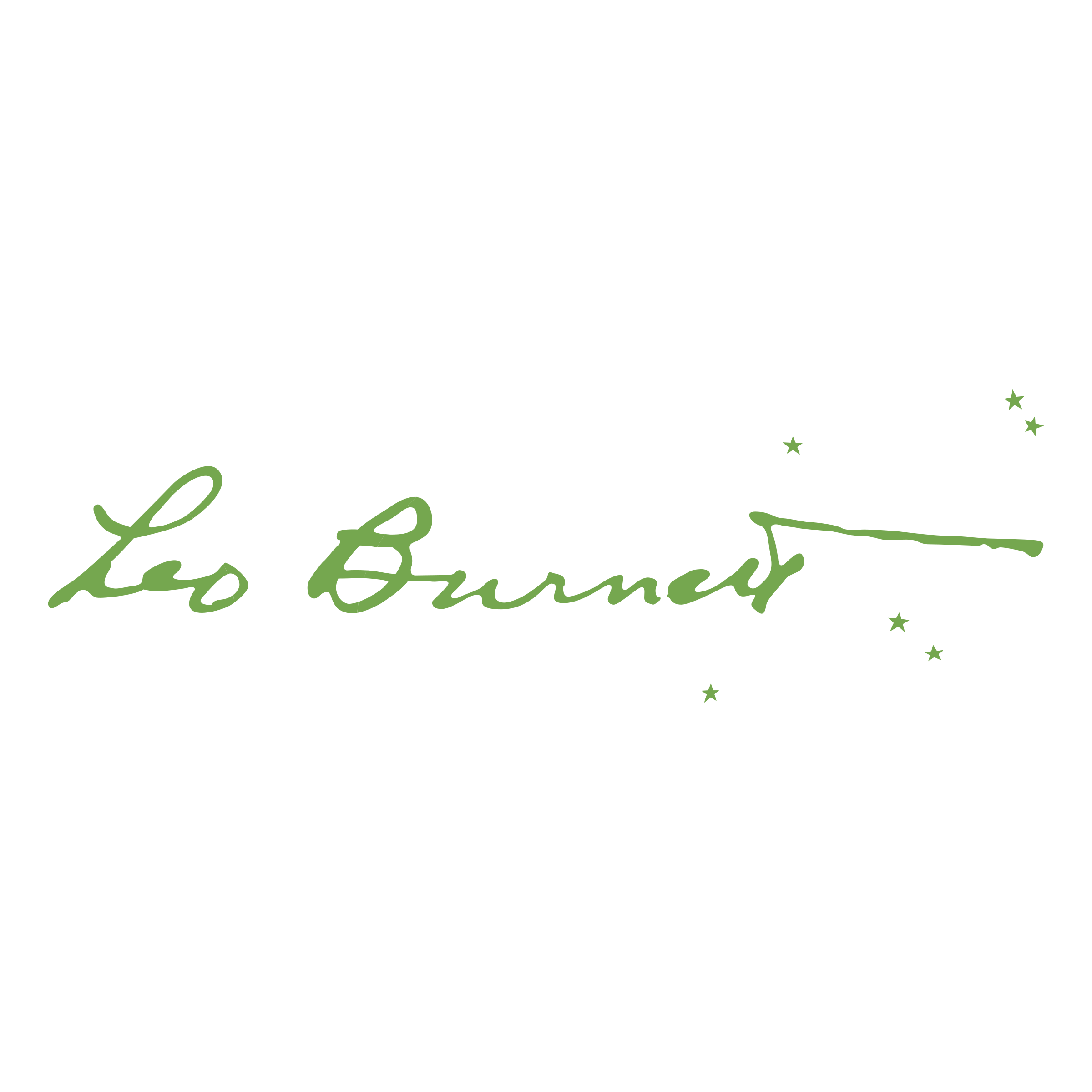 leo-burnett-logo-png-transparent