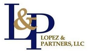 lopezpartners logo